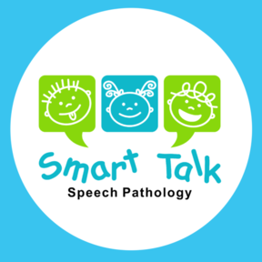 Smart Talk Speech Pathology