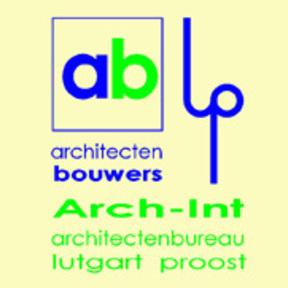 Arch-Int architectenbureau