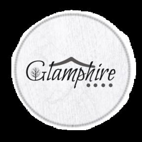 Glamphire