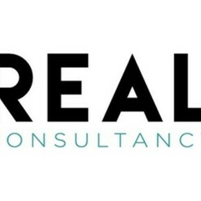 Real Consultancy