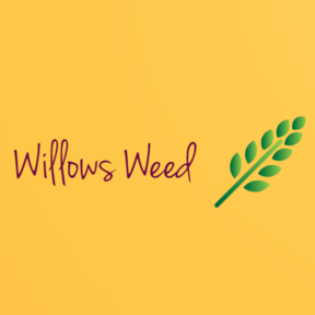 Willows Weed