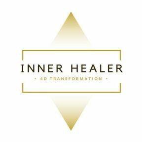 Inner Healer - 4D Transformation