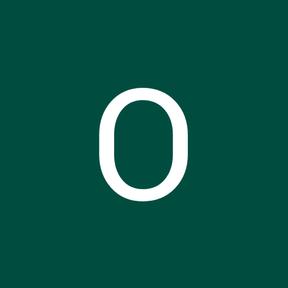 Ozan D