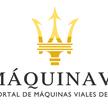 Logo 2 lmv
