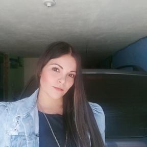 Fernanda  P