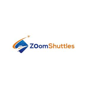 Zoom Shuttles & Parking