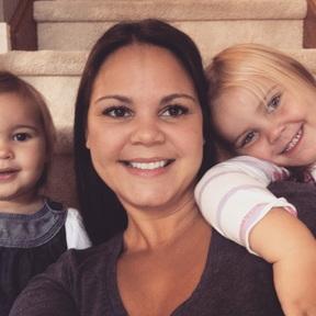 A Homebased Mama Daycare