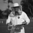 Russ bees