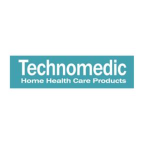 Technomedic