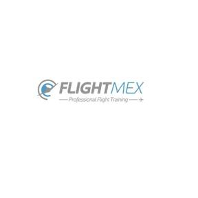 FlightMex