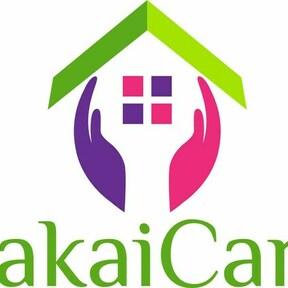 Zakai Care, LLC.
