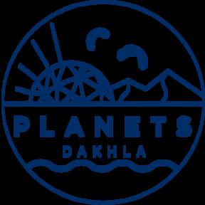 Dakhla Planets