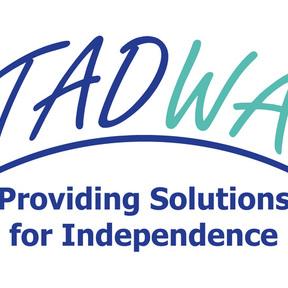 TADWA