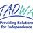 Tadwa logo   jpeg