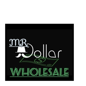 Mr.Dollar Wholesale