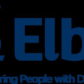 Elba Incorporated