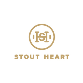 Stout Heart Studio