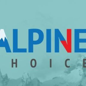 Alpine Choice