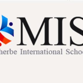 Malherbe International School M