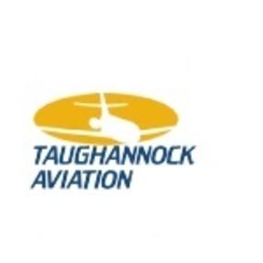 Taughannock Aviation