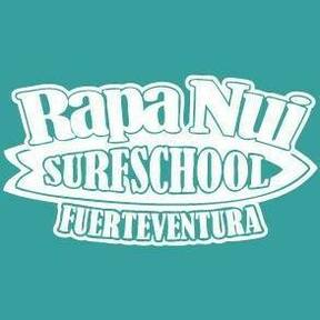 Rapa Nui Surfcamp & Shop