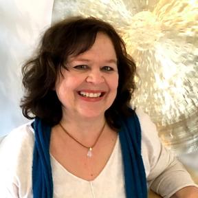 Beatrice Teschner