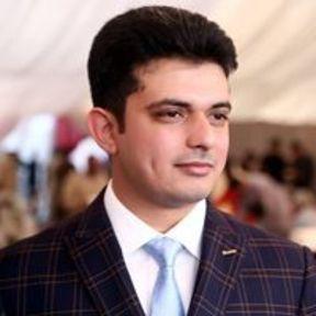 Bilal G