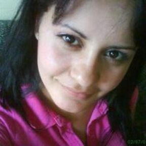 Janeth L
