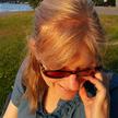 Seward park 2015 2