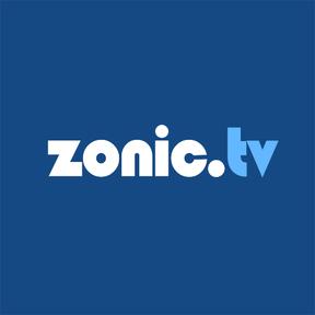 Zonic Tv