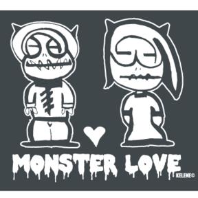Kelene_Monsterlove