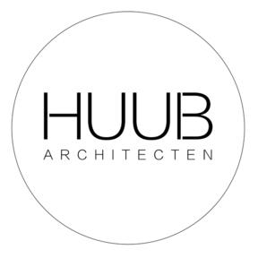 HUUB Architecten