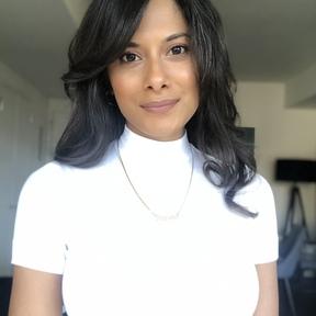 Israa Nasir