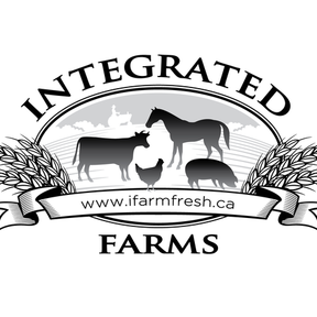 Integrated Farms - Home of The Real Pastured Chicken