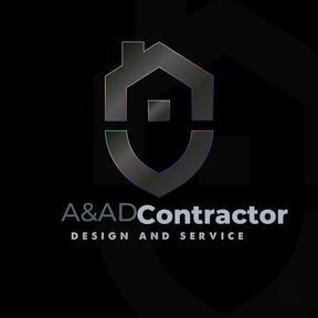 A&AD Contractors