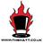 Hatt logo   250x250