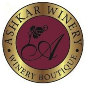 Ashkar Winery