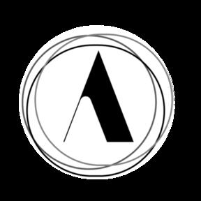 Adanino