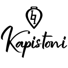 Kapistoni Winery