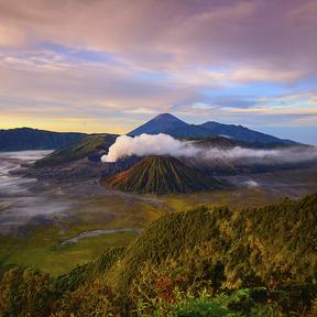 Voyages Indonésie