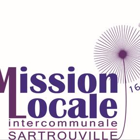 Mission Locale Sartrouville