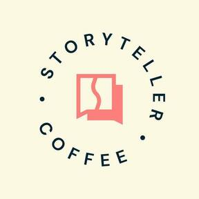 Storyteller Coffee