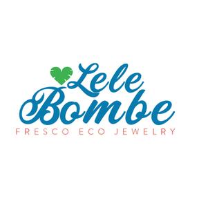 Lele Bombe