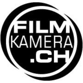 filmkamera.ch