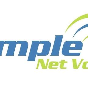 Simple Net