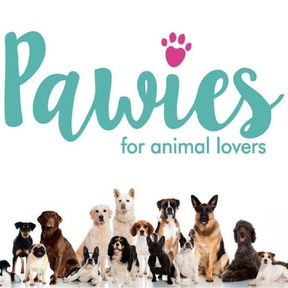 Pawies Animal Lovers