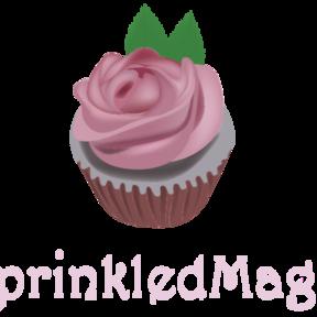 SprinkledMagic