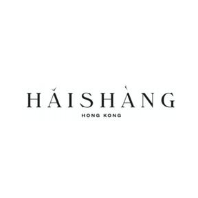 Haishang