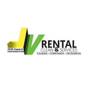 JV Rental Clean and Services