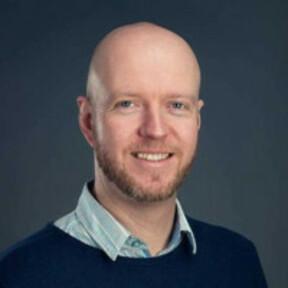 Anders Jørgensen